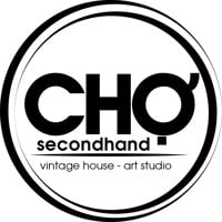 Chợ Secondhand