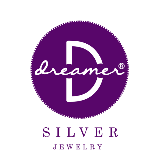 DDREAMER SILVER JEWELRY