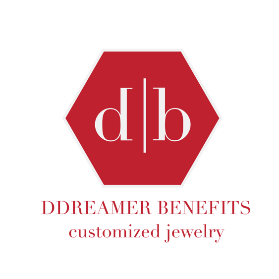 DDREAMER BENEFIT