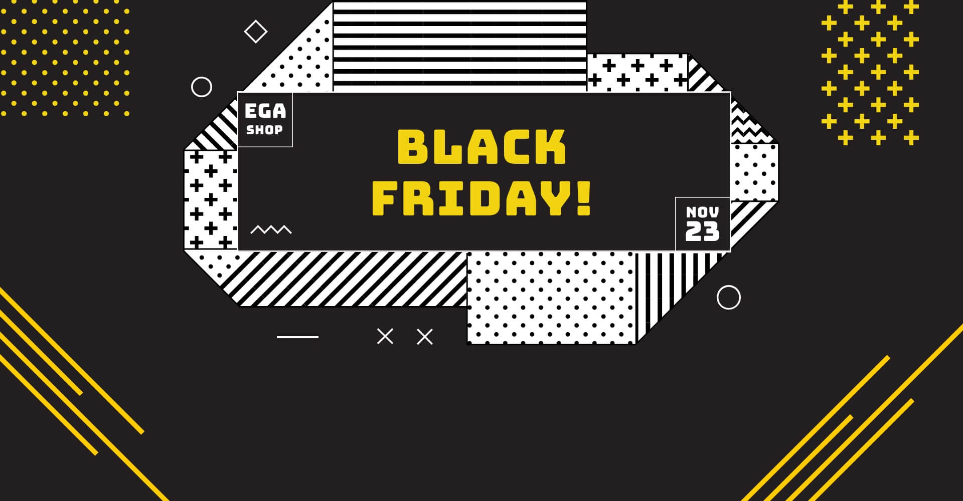 blackfriday_002_banner_img