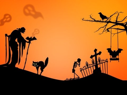halloween_001_banner_top_img_2.jpg