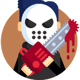 halloween_001_trend_icon_img.png