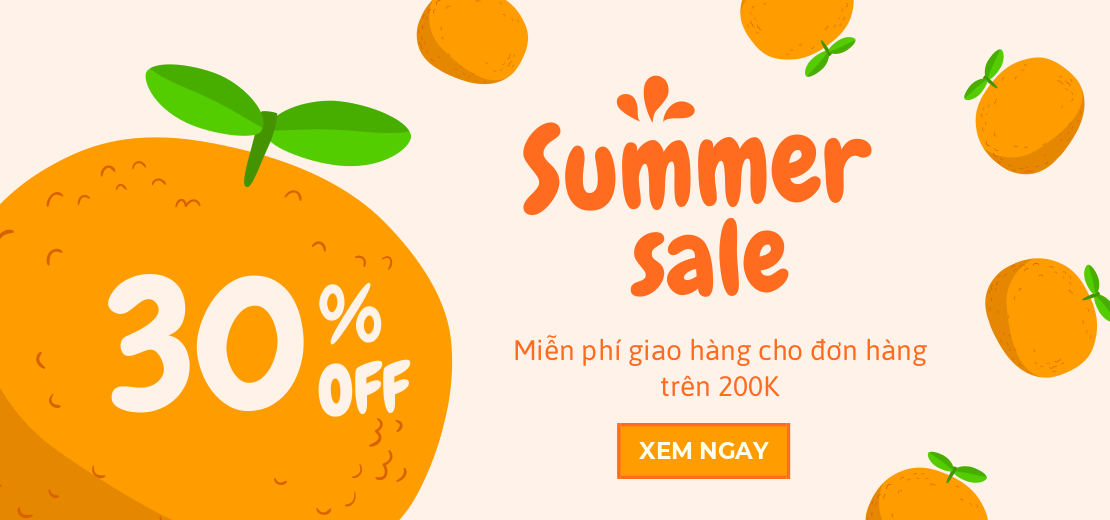 summer_001_main_sale_bg_img