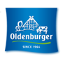 Oldenburger - DMK Dairy