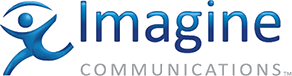 http://www.imaginecommunications.com/
