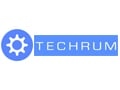 Techrum
