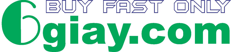 6giay.com