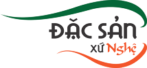 dac san xu nghe panda developer team