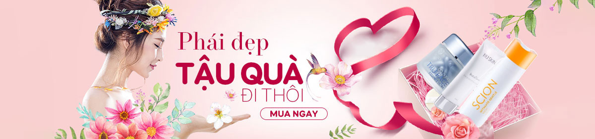 banner-happy-nuskinvietnamvn-new-year