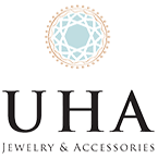 UHA jewels & accessories