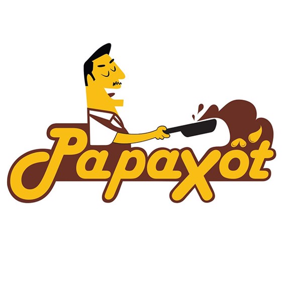 papaxot