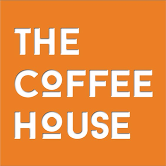 Thecoffeehouse