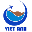 Viet Anh Travel