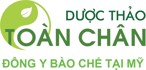 Duoc Thao Toan Chan