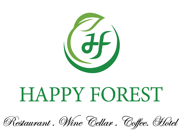 happyforestvn