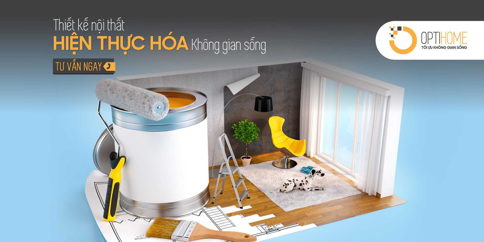 https://optihome.vn/pages/thiet-ke-noi-that