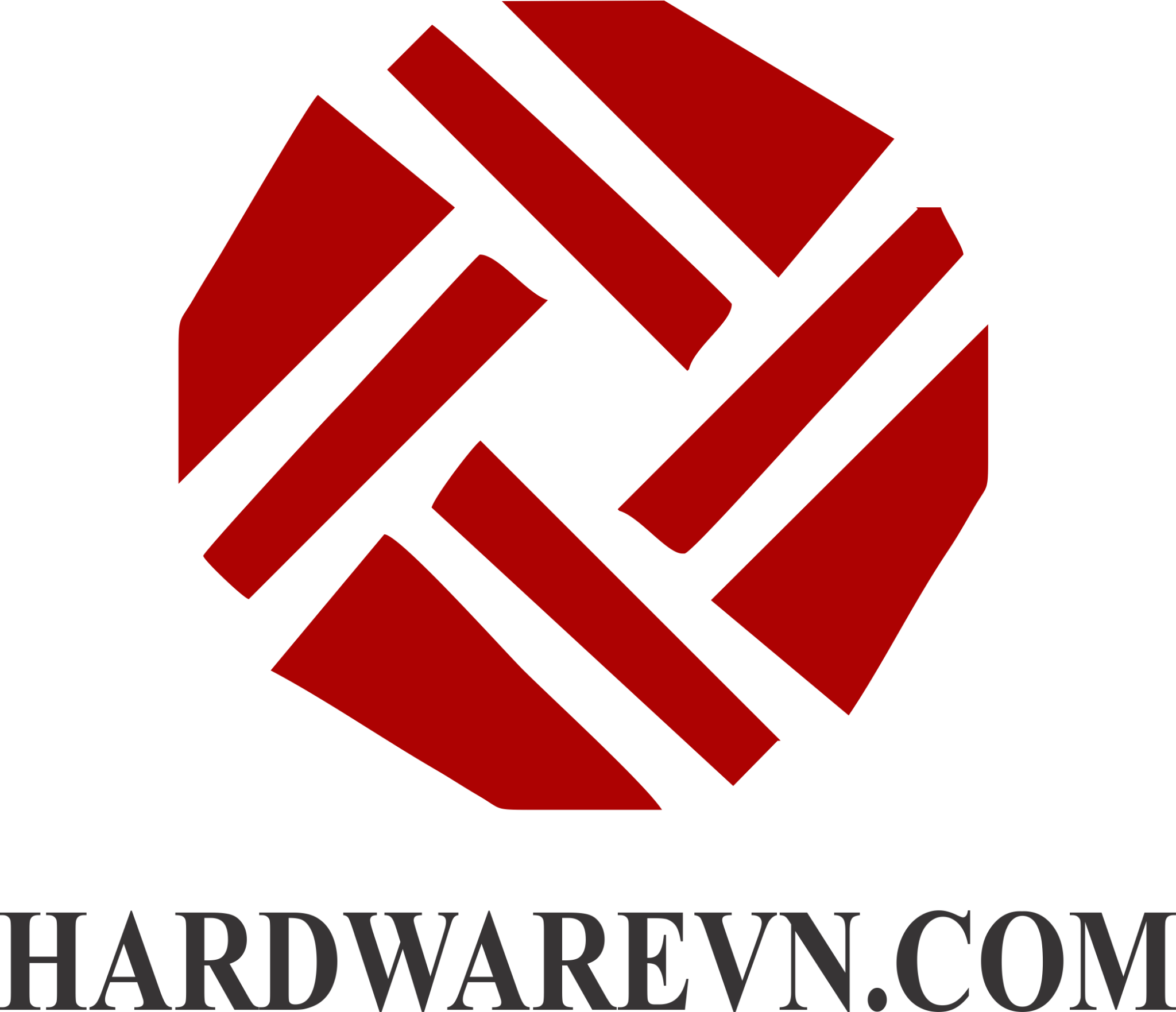 Hardwarevnshop