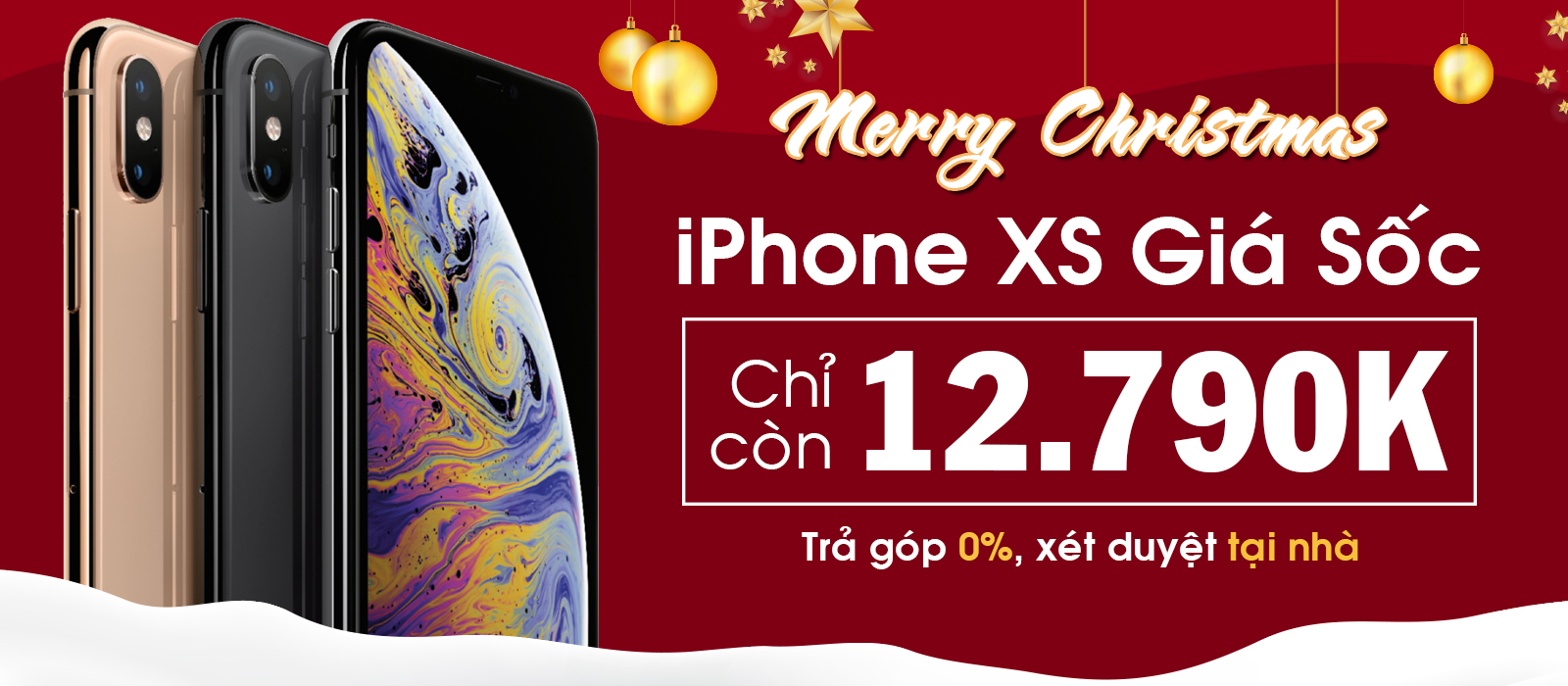 iPhone XR<br>Sale 900K