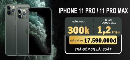 iPhone 11 64GB (99%)