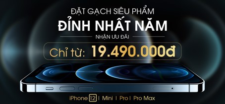 iPhone 11 Pro Max - New 100%