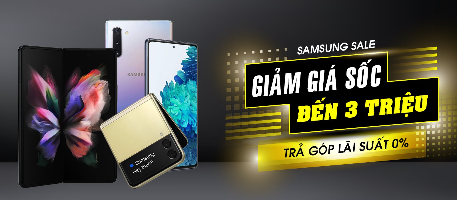 Deal Ngon iPhone X<br>Giảm 600K