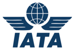 nternational Air Transport Association (IATA)
