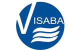 Vietnam Maritime Agents and Brokers Association (VISABA)