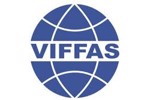 Vietnam Freight Forwarders Association (VIFFAS)