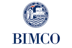 Baltic International Maritime Council (BIMCO)