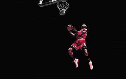 I Wanna Fly: Incredible Basketball Motivation