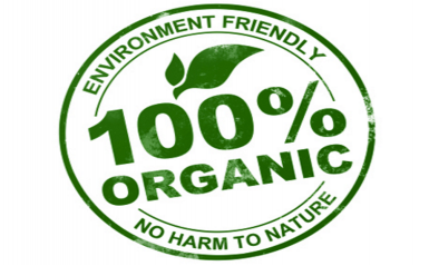 How to get organic certification in Vietnam?