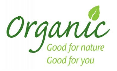 Organic organic food is what?