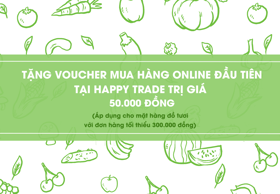 https://happytrade.org/products/gio-rau-cu-qua-gia-dinh-size-nho-theo-thang