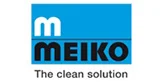 laboratories Anios