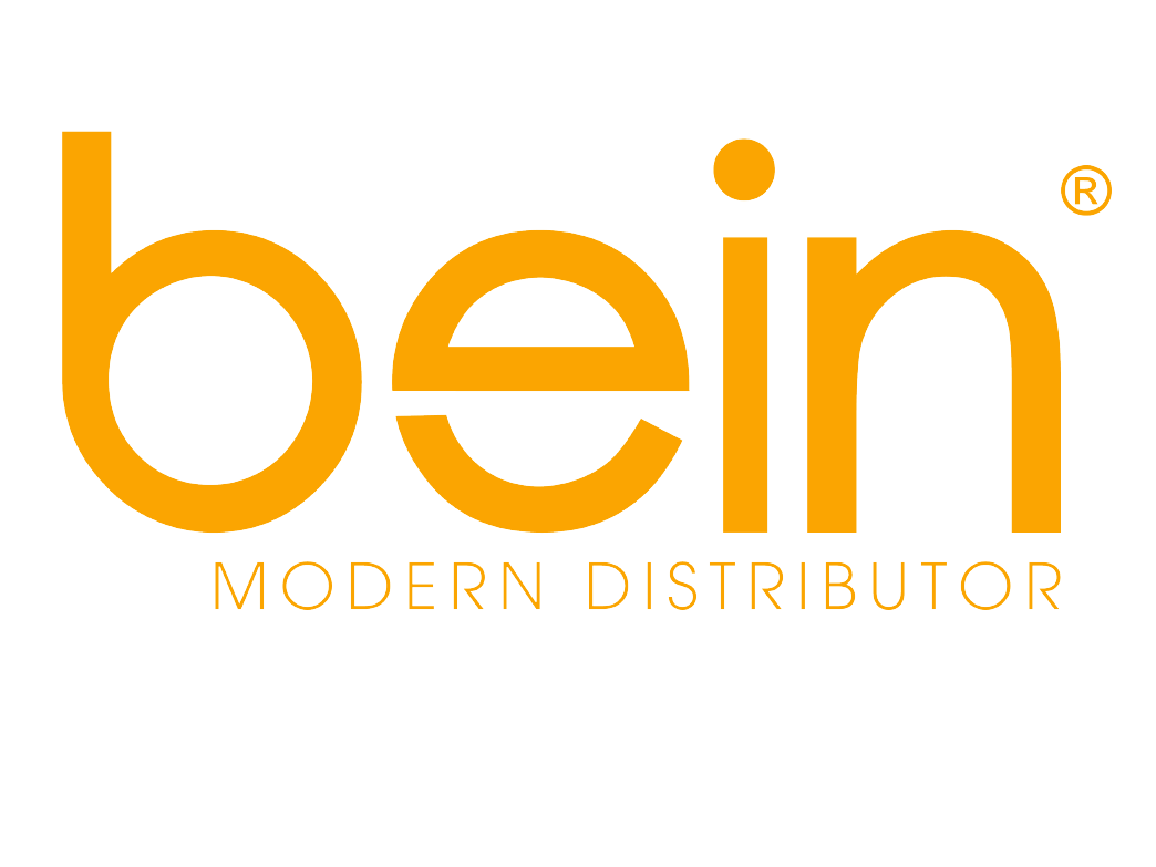 Bein Distribution