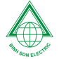 Binh Son Electric