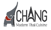 CHANG - Modern Thai Cuisine