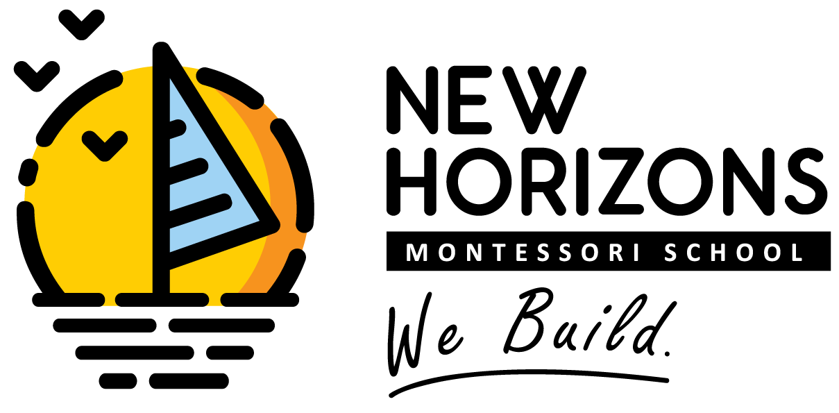New Horizons Montessori School