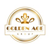 Golden Age Group