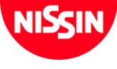 Logo Nissinfood