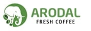 Arodal Fresh Coffee