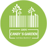 Cansy's Garden