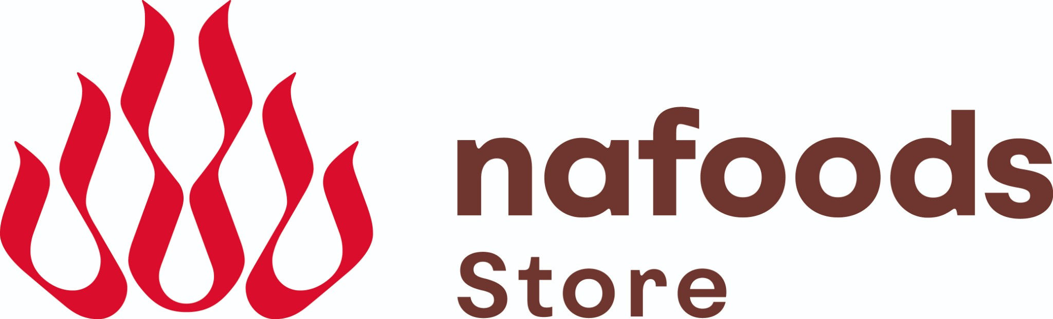 Nafoods Store
