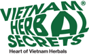 Vietnam Herbal Secrets