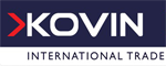 KOVIN Wholesale Trading