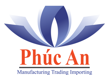 Phuc An's Official Website
