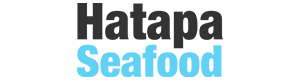 hatapa seafood panda developer team