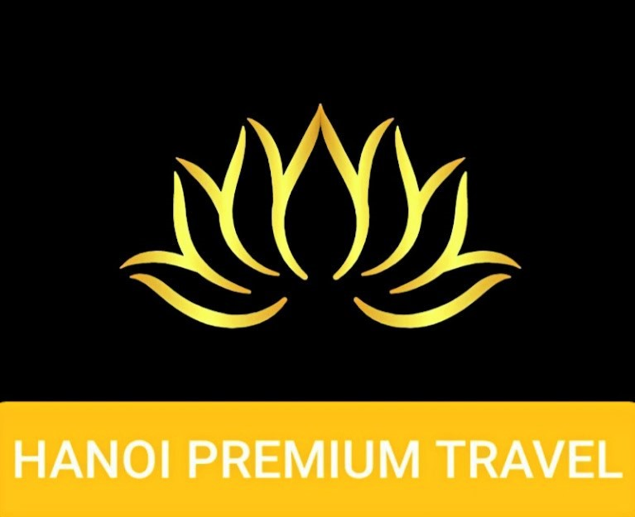 The Official Website of Hanoi Premium Travel