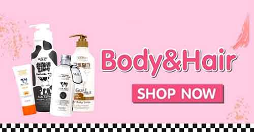 bodycare_haircare