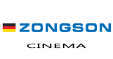 zongson cinema